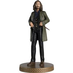 Harry Potter: Wizarding World Figurine Collection 1/16 Sirius Black 12 cm