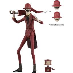 Crooked Man Ultimate Action Figure 23 cm