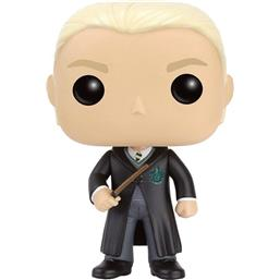 Harry Potter: Draco Malfoy POP! Movies Vinyl Figur (#13)