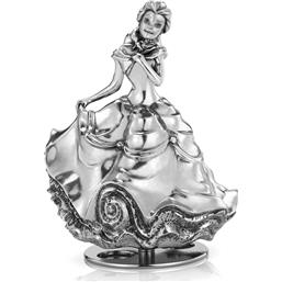 Disney Princess Music Carousel Belle 11 cm