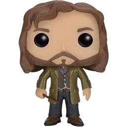 Harry Potter: Sirius Black POP! Vinyl Figur (#16)
