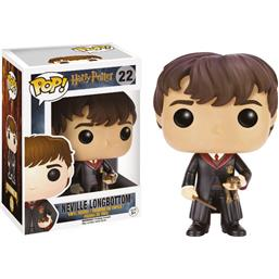 Harry Potter: Neville Longbottom POP! Vinyl Figur (#22)