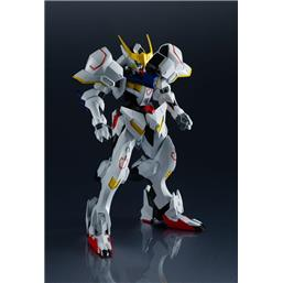 ASW-G-08 Gundam Barbatos Action Figure 16 cm