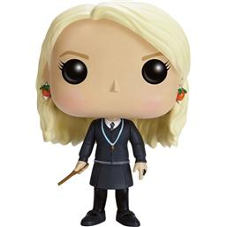Harry Potter: Luna Lovegood POP! Vinyl Figur (#14)