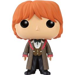 Harry Potter: Ron Weasley Yule Ball POP! Vinyl Figur (#12)