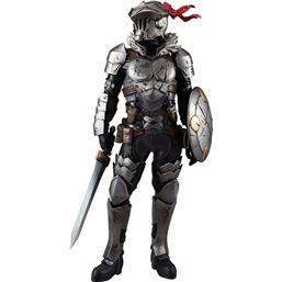 Goblin Slayer: Goblin Slayer Pop Up Parade PVC Statue 18 cm