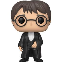 Harry Potter Yule Ball POP! Movies Vinyl Figur