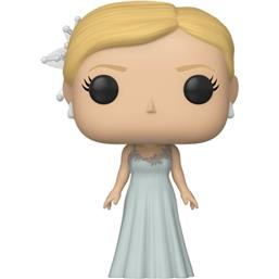 Harry Potter: Fleur Delacour Yule Ball POP! Movies Vinyl Figur