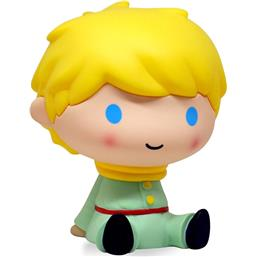The Little Prince Chibi Sparegris