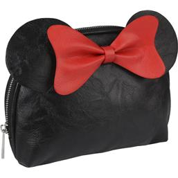 Disney: Minnie Kosmetik Toilettaske