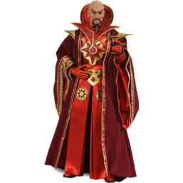 Flash Gordon: Ming the Merciless Action Figure 1/6 31 cm