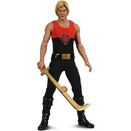 Flash Gordon Action Figure 1/6 31 cm