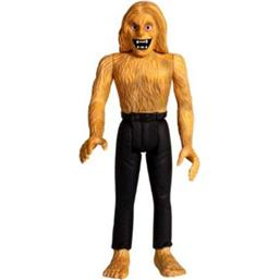 Bark at the Moon ReAction Action Figure 10 cm
