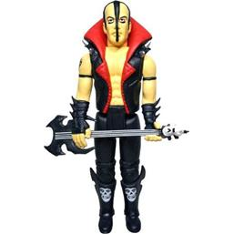 Jerry Only ReAction Action Figure 10 cm