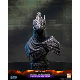 Artorias the Abysswalker Grand Scale Bust 40 cm