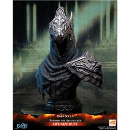 Artorias the Abysswalker Life-Size Bust 74 cm