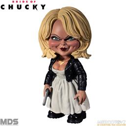 Child's Play: Tiffany MDS Action Figure 15 cm