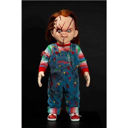 Child's Play: Seed of Chucky Prop Replica 1/1 76 cm