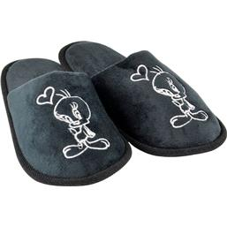 Looney Tunes: Pip Slippers