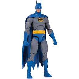 Knightfall Batman Action Figure 16 cm