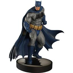 Batman Maquette (Dark Knight) 32 cm