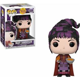 Mary POP! Disney Vinyl Figur (#559)