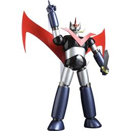Great Mazinger Bigsize Model Action Figure 45 cm