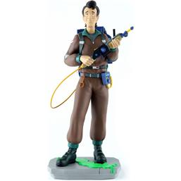 Peter Venkman Real Ghostbusters Statue 25 cm