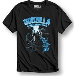 Godzilla: King of the Monsters T-Shirt
