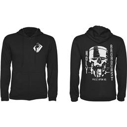 Borderlands: Holy Broadcast Hooded Sweater