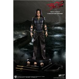 Artemisia My Favourite Movie Action Figure 1/6 29 cm