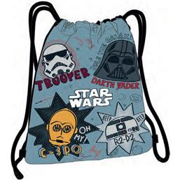 Star Wars: Astro Gymnastiktaske