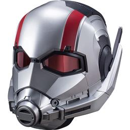Ant-Man: Ant-Man Marvel Legends Electronic Helmet