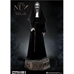 Nun: Valak The Nun Statue 1/2 114 cm