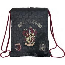 Harry Potter: Gryffindor Gymnastiktaske