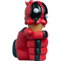 Deadpool: Deadpool Marvel One Scoops Vinyl Figure 17 cm