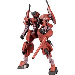 Frame Arms: Type 34 Model 1 Jin-Rai Plastic Model Kit 17 cm