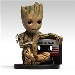 Baby Groot Sparegris 25 cm