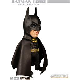 Batman (1989) MDS Deluxe Action Figure 15 cm
