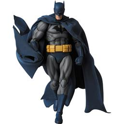 Batman Hush MAF EX Action Figure 16 cm
