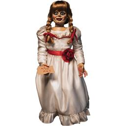 Conjuring : Annabelle Prop Replica 1/1 102 cm
