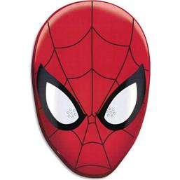 Spider-Man: Spideman Party Maske