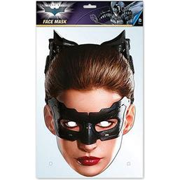 Batman: Catwoman Patry maske