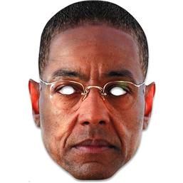 Breaking Bad: Gustavo Fring Party Maske