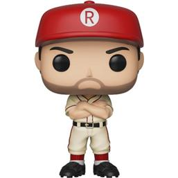 A League of Their Own: Jimmy POP! Movies Vinyl Figure