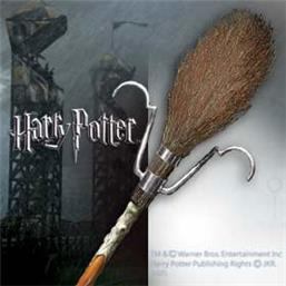 Harry Potter: Firebolt Broom Replica