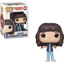 Joyce POP! TV Vinyl Figur (#845)
