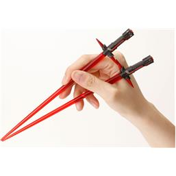 Kylo Ren Lightsaber Chopsticks