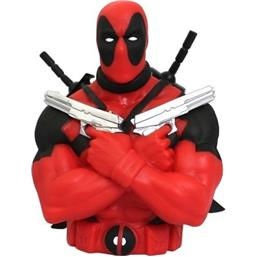 Deadpool Sparegris