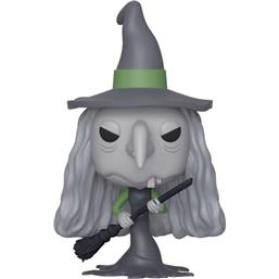 Witch POP! Movies Vinyl Figur